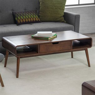 Coffee Table Online Shopping